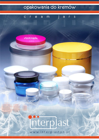 InterPlast - Product Catalogue